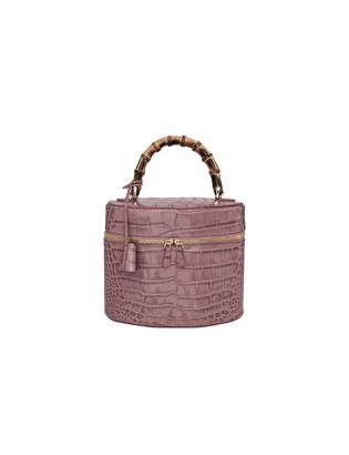 Beauty 23 Cocco M Printed...