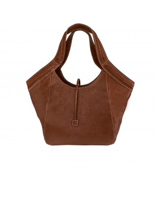 Lisa 30 Vegetable Leather