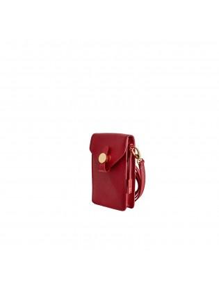 MyLady mobile Phone Bag
