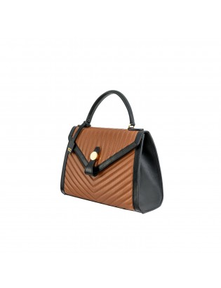 MyLady 29 Quilted Nappa