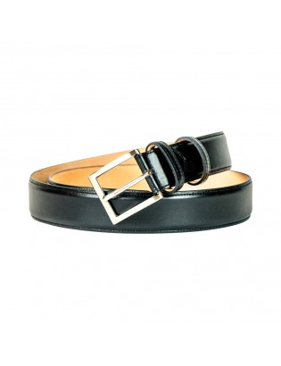 Men's BELT in Calfskin